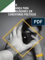 Guia de Cobertura Política