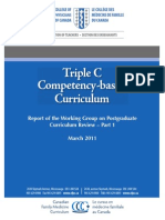 TripleC Report English w Cover Sep29