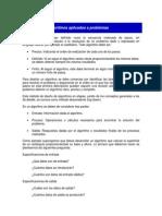 Diseño_de_algoritmos_basados_en_problemas.pdf