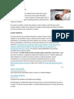 4 TEMAS DE MANUAL DEL RN.docx