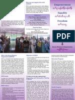 Brochure English Proof 1 New