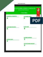 Poster Muestra 2015.pdf