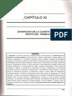 Impuesto a Las Ganancias-UNC-Manassero-Unidad 11