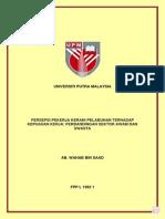 KEPUASAN BEKERJA.PDF