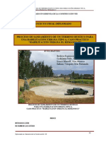 UPC-711.4-BEDO-2009-190-habilita-o