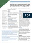 journal 2 new.pdf