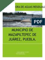 Mazapiltepec de Juáre2