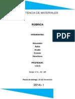 RUBRICA-RESISTENCIA-DE-MATERIALES (1).docx