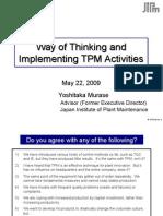 event_tpm_jipm.ppt