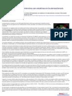 TRATAMIENTO INTENSIVO CON ESTATINAS EN ATEROSCLEROSIS CORONARIA..pdf