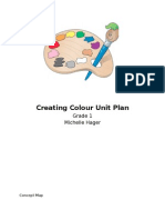 unitplan creatingcolour