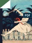 Catalogue Champerret 2015