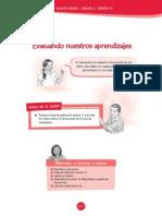 documentos_Primaria_Sesiones_Unidad02_Matematica_QuintoGrado_Sesion15_MATE_5to.pdf