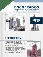 ENCOFRAD1.ppt