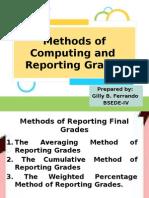 assessment report final