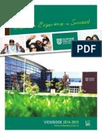 Durham College - Viewbook_2014-2015