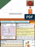 guarana.pptx