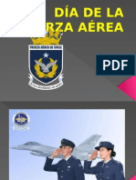 PRESENTACIÓN DÍA DE LA FUERZA AÉREA.pptx