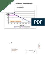 optimization1_2015FM2