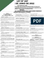 Ley 247.pdf