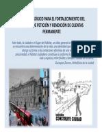 Presentación Plan Pedagógico Para Oc (1)