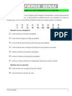 02 Especificação de Pastilhas Intercambiaveis