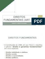 Dir. Constitucional_prof. Cristiana Costa_1