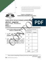 2.CONTOH INSTRUMEN BAHAGIAN B KERTAS 1 BT 036.pdf