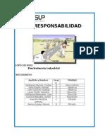 LA-RESPONSABILIDAD.docx