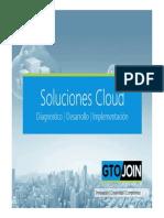soluciones_cloud.pdf