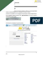 Instructivo-Docentes-Marzo2014