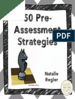 BookOnePreAssessmentStrategies.pdf