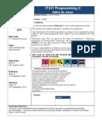 calcutt jarrod documentation draft