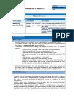 COM-U2-1Grado-Sesion7.pdf
