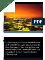 04 - Gyn.Ext.Agropec.Ind.FH
