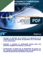 Lecture 5 Elasticidad Precio Demanda.pptx