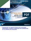 Lecture 8 Teoría y Estimación de la Producción Corto Plazo.pptx