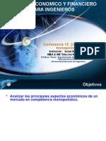Lecture 15 Competencia Monopolística.pptx