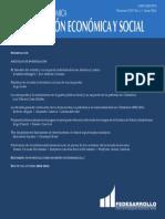 Co_Eco_Junio_2014_Completo.pdf
