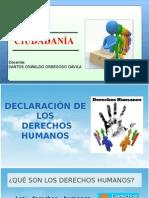 CIUDADANÍA I.pptx