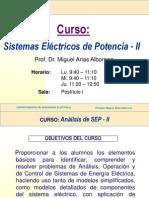 CAP_1_P1_Contenidos_Curso