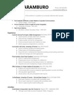 resume - public - noref