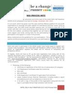 NGO Process Note 2013 Final 3