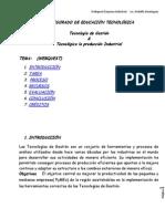 TFI WEBQUEST.pdf