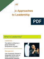 C12 13 Leadership
