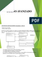 PRESENTACION_3.pdf