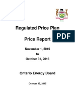 Brantford-Power-Inc.-Regulated-Price-Plan---Winter