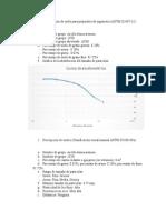 Clasificación de Suelo Para Propósitos de Ingeniería.docx
