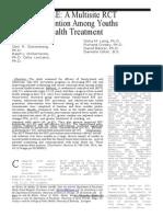 jurnal 1 tentang kedokteran