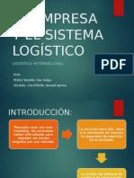 La-Empresa-y-el-Sistema-Logistico.pptx